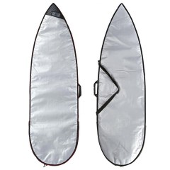 funda-ocean-earth-barry-basic-shortboard