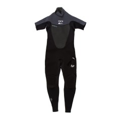 Neopreno billabong junior foil.